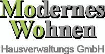 Mowo Hausverwaltung Rostock